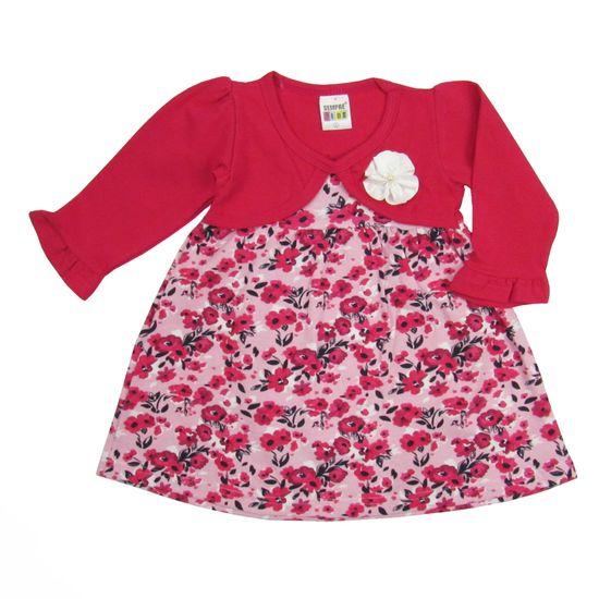 Vestido-Pink-Floral-SK-6546a