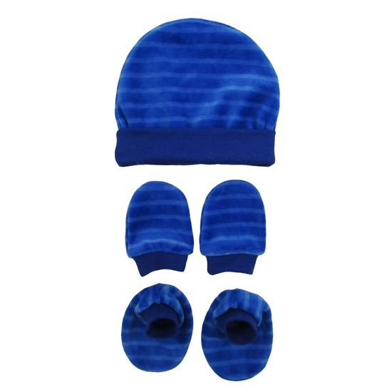 Kit-Luva-Touca-Sapatinho-Azul-Royal-MB-401001a