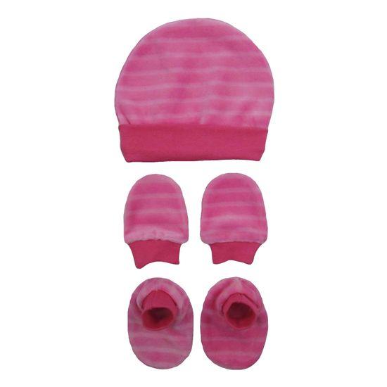 Kit-Luva-Touca-Sapatinho-Pink-MB-401001a