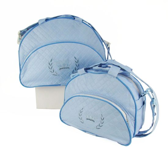 246-bolsas-azul