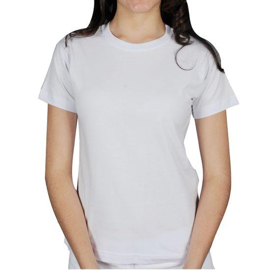 Camiseta-Baby-Look-Manga-Curta-BU-105a