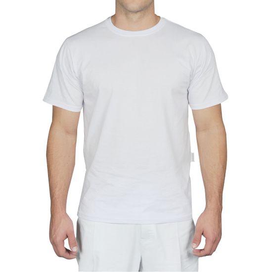 Camiseta-Unissex-Manga-Curta-Branca-BU01a