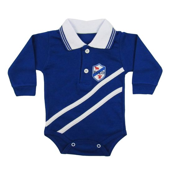 Body-Masculino-Polo-Azul-Royal-RP-2706a