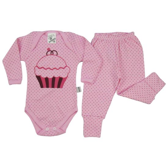 Conjunto-Feminino-Rosa-Cupcake-M-201121a