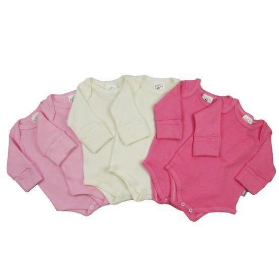 Kit-Body-Feminino-Rosa-Creme-Pink-M-022a
