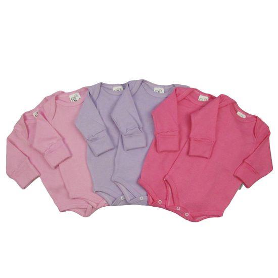 Kit-Body-Feminino-Rosa-Lilas-Pink-M-024a