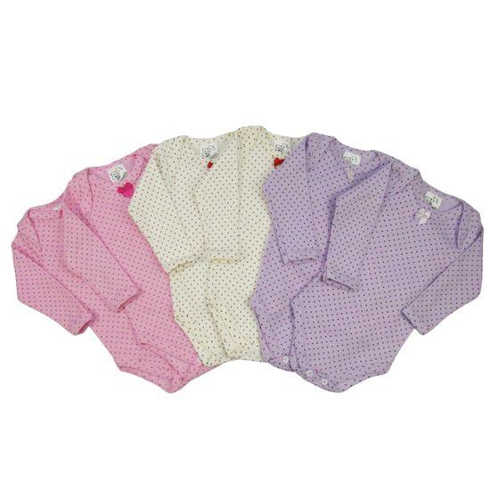 Kit-Body-Feminino-Rosa-Creme-Lilas-M-021a