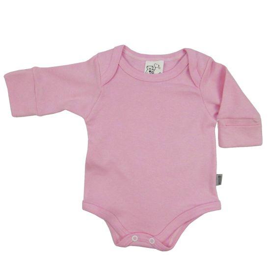 Kit-Body-Feminino-Rosa-Creme-Pink-M-022b