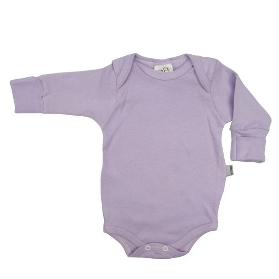 Kit-Body-Feminino-Rosa-Lilas-Pink-M-024d