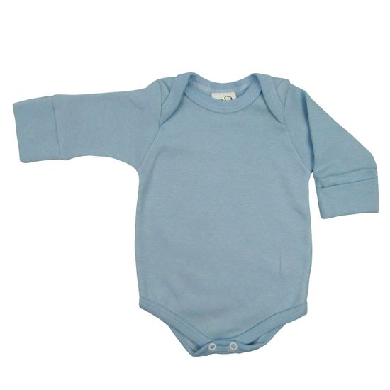 Kit-Body-Masculino-Verde-Branco-Azul-M-023f