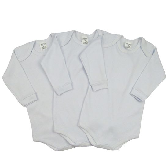 Kit-Body-Unissex-Branco-MMD-010a