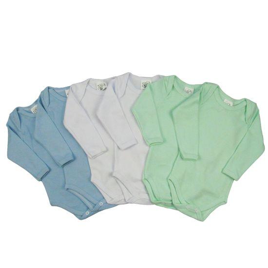 Kit-Body-Masculino-Azul-Branco-Verde-M-011a