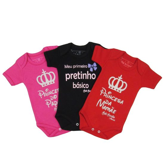 Kit-Body-Feminino-Pink-Preto-Vermelho-BB-028a