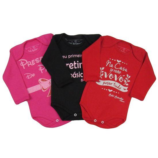 Kit-Body-Feminino-Pink-Preto-Vermelho-BB-032a