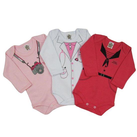 Kit-Body-Feminino-Rosa-Branco-Goiaba-S-008