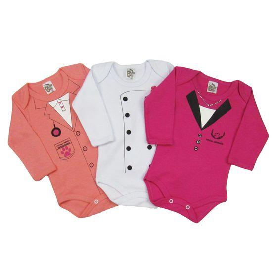 Kit-Body-Feminino-Salmao-Branco-Pink-S-009