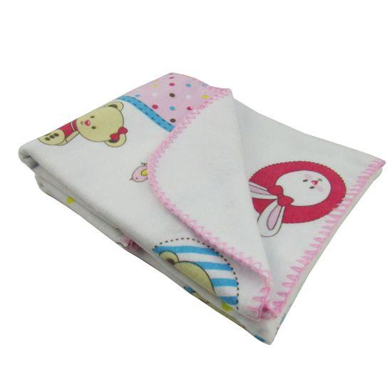 I-02000500020014-Cobertor-Coelha-UrsaA