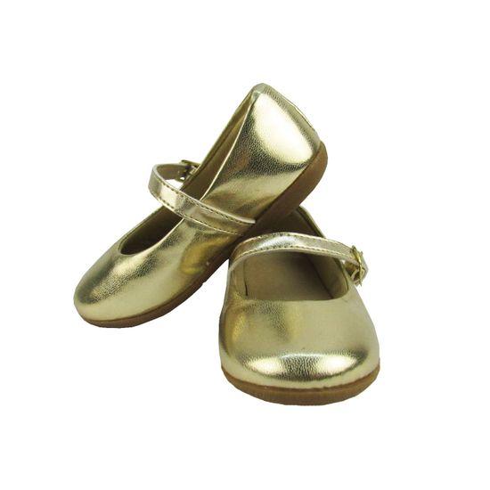 Sapatilha-Dourado-MB-2920016a