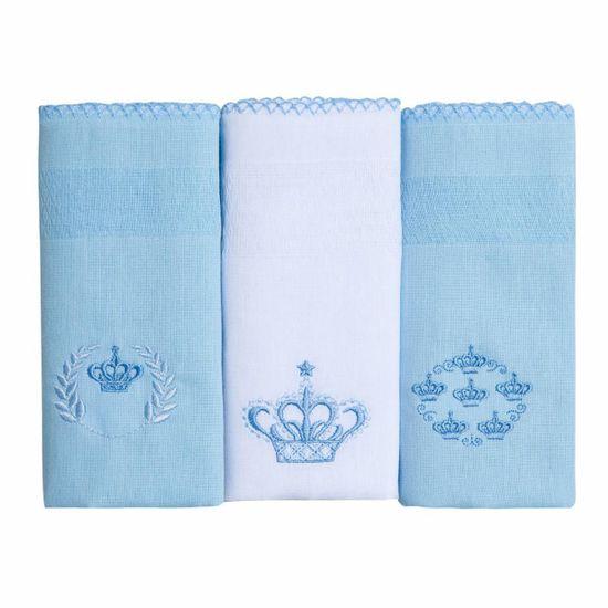 Kit-Fralda-Azul-Claro-Coroa-P-1549b