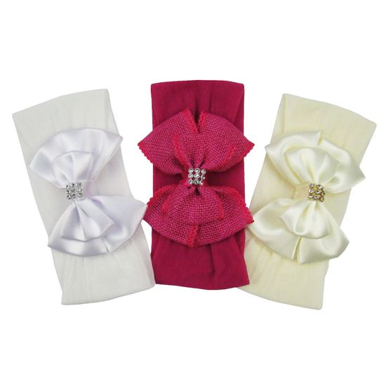 Kit-Faixa-Branca-Pink-Creme-SH-015a