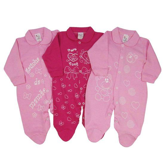 Kit-Feminino-Rosa-Pink-AR-004