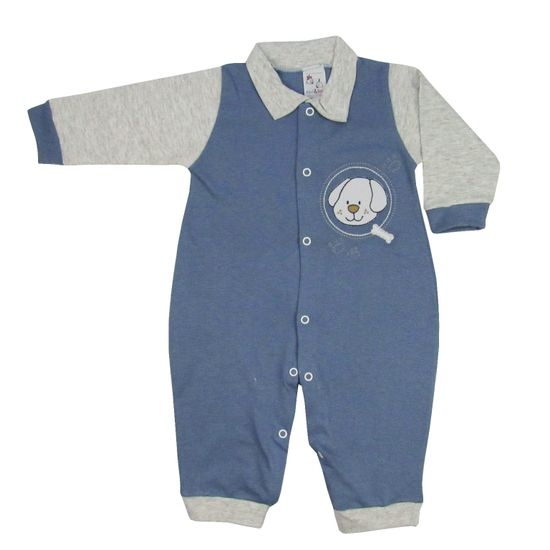 Macacao-Masculino-Azul-Jeans-Mescla-AR-3612a