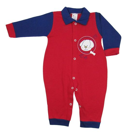 Macacao-Masculino-Vermelho-Azul-Royal-AR-3612a