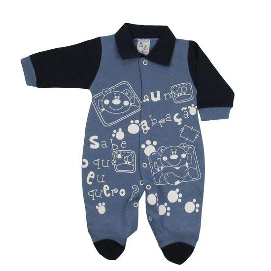 Macacao-Masculino-Azul-Jeans-Azul-Marinho-AR-2654a