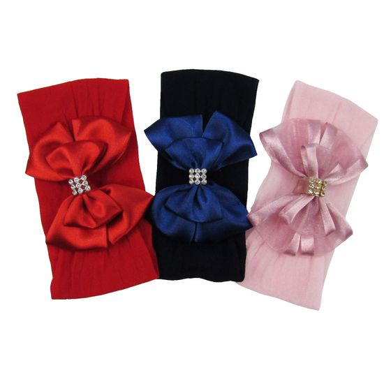 Kit-Faixa-Vermelha-Azul-Rose-SH-016a