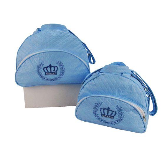 Kit-Bolsa-Azul-Claro-L-346a