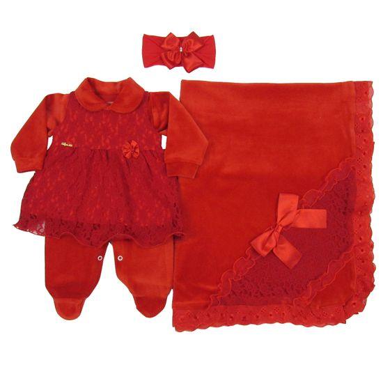 Saida-de-Maternidade-Vermelha-D-1218a