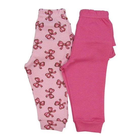 Kit-Calca-Babado-Pink-Rosa-Laco-PP-1355a