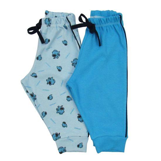 Kit-Calca-Azul-Elefantes-PP-1340a