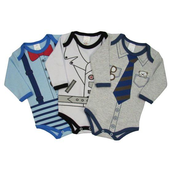 Kit-Body-Azul-Branco-Mescla-PP-1330a