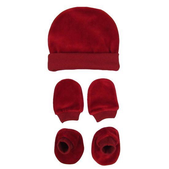Kit-Touca-Luva-Sapato-Vermelha-MB-401001a