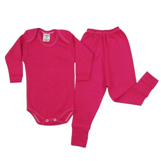 Conjunto-Pink-MMD-024a