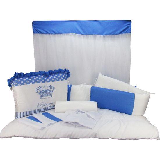 Kit-Berco-Masculino-Coroa-Azul-Claro-C-01