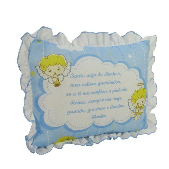 Travesseiro-Azul-Anjinho-I-05003500010001a