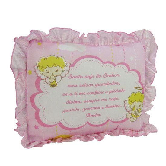 Travesseiro-Rosa-Anjinho-I-05003500010002a
