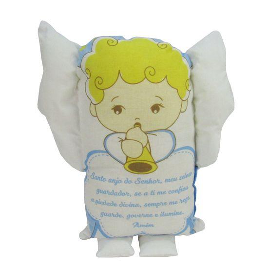 Travesseiro-Naninha-Azul-I-05003504010001a