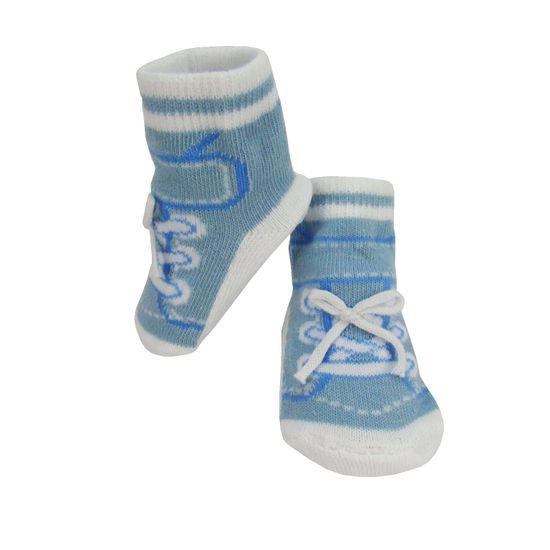 Meia-Tenis-Azul-E-1112a
