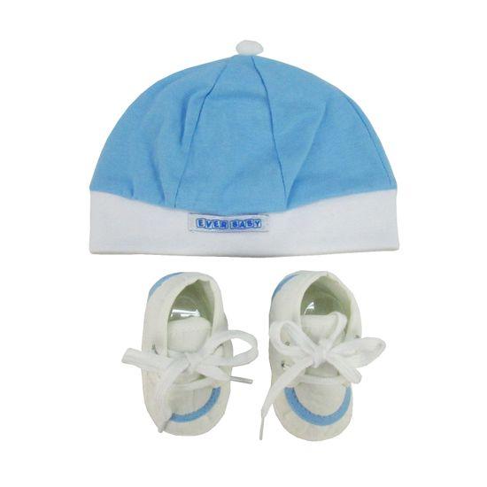 Kit-Touca-Sapatinho-Branco-Azul-Claro-E-1615a