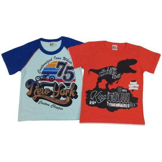 Kit-Camiseta-Verde-Laranja-SK-005a