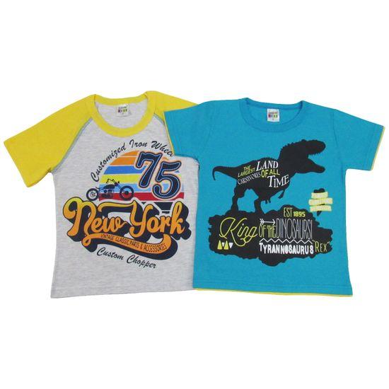 Kit-Camiseta-Mescla-Azul-SK-005a