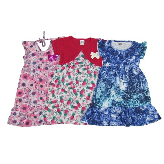 Kit-Vestido-Rosa-Pink-Azul-SK-011a