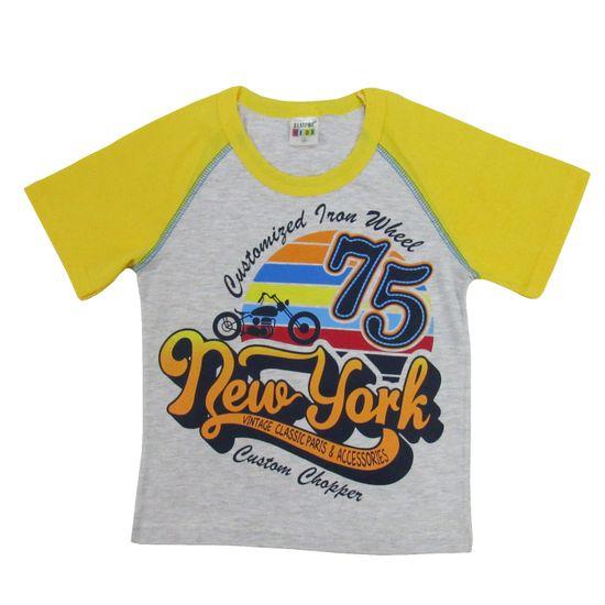 Camiseta-Mescla-SK-6684a