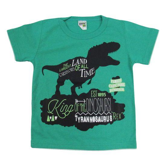 Camiseta-Verde-SK-6682a