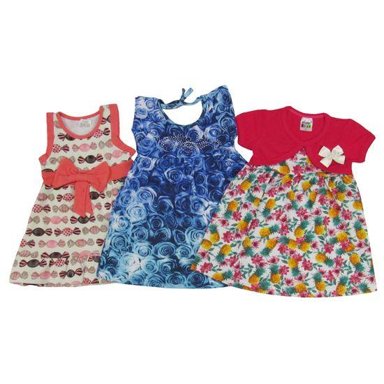 Kit-Vestido-Salmao-Azul-Pink-SK-012a