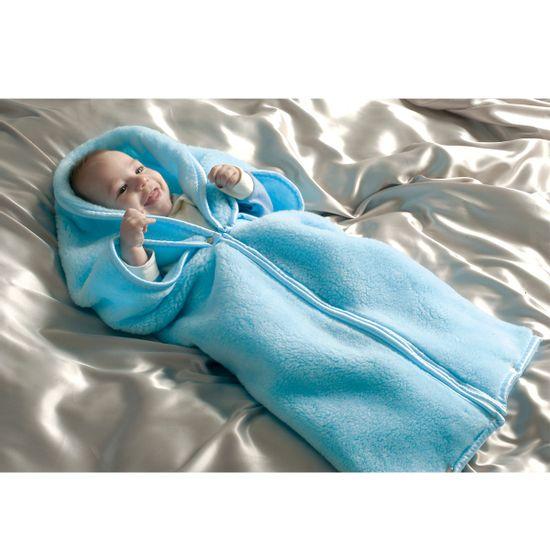 bebmanta-azul-bebe