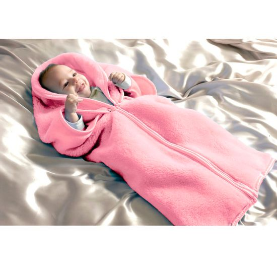 bebemanta-rosa-baby